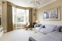 2 bedroom house in Richmond Hill, Richmond...