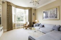 Apartment to rent in Richmond Hill, Richmond...
