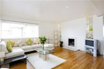 3 bedroom Penthouse to rent in Church Road, Richmond...
