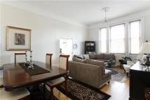 2 bed Flat in Riverdale Road...