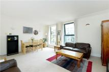 Ebury Bridge Road Apartment to rent