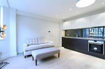 1 bedroom home to rent in Sloane Avenue, London...