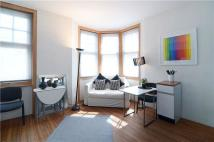 Apartment to rent in Embankment Gardens...
