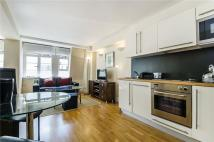house to rent in Sloane Avenue, London...