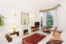 Flat to rent in Lower Sloane Street...