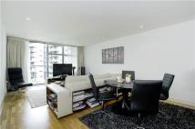 2 bedroom Apartment to rent in Chelsea Bridge Wharf...
