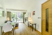 Queenstown Road Apartment to rent