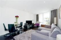 Apartment to rent in Gatliff Road, London...