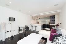Apartment in Gatliff Road, London...