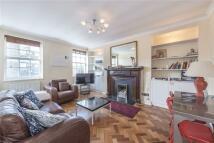 1 bedroom Flat to rent in Ebury Street, London...