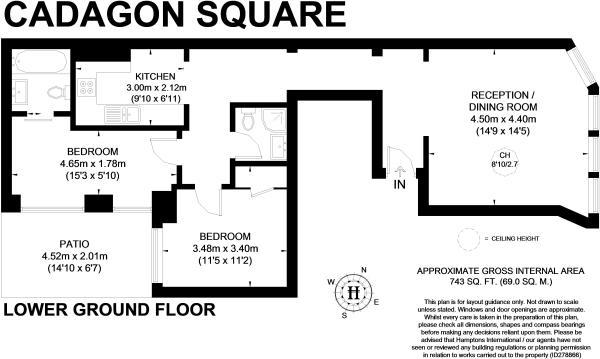 38-cadagon-square...