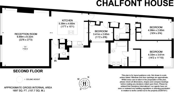 27-Chalfont-House...