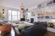 1 bedroom Flat to rent in St. James's Crescent...