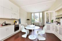 1 bedroom Flat to rent in Macaulay Road, London...