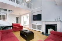 Apartment in 47-48 Clapham Common...
