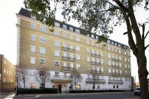 1 bedroom Flat to rent in Clapham Park Road...