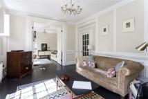 2 bedroom Flat in Clapham Common North...