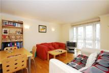 Clapham High Street Flat to rent