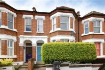 2 bedroom Flat to rent in Brayburne Avenue, London...