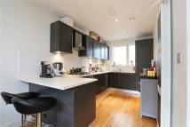 London Terraced house to rent