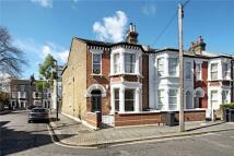 2 bed house in Kenwyn Road, London, SW4
