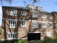 2 bedroom Apartment in 97 Brooklands Road...