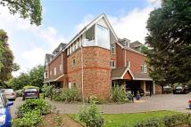 2 bed Apartment to rent in 1 New Road, Esher, KT10