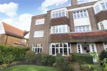 3 bedroom Apartment to rent in Imber Close, Esher, KT10