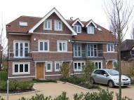 4 bed Town House to rent in Thomas More Gardens...
