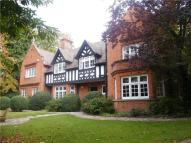 Detached house to rent in Clive Road, Esher...