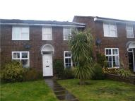 3 bed Terraced home to rent in Pennyfield, Cobham...