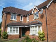 5 bed house to rent in Wessex Close...