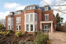 2 bed Apartment to rent in Portsmouth Road, Esher...