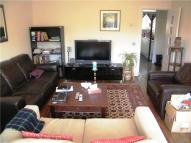 Apartment in Hillbrow Road, Esher...