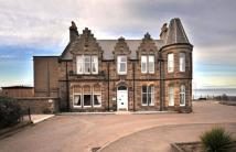 8 bedroom Detached house in Struan House...
