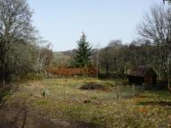 Land for sale in The Spinney, Advie...