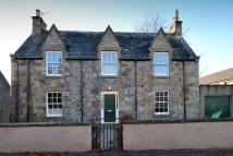 4 bed Detached home for sale in The Old Schoolhouse...