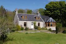 Detached home for sale in Sourbank Farmhouse...