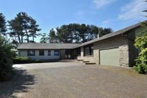 4 bed Detached home for sale in The Paddock, Arradoul...