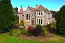 6 bed Detached home in Firlands House...