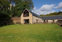 5 bed Detached property for sale in West Steading...