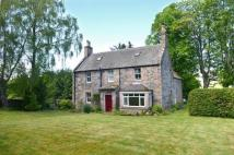 3 bed Detached property for sale in Inveravon Schoolhouse...