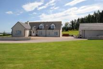 Detached property for sale in Hillcrest, Stoneyton...