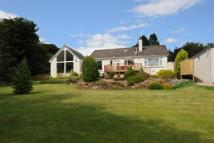 5 bed Detached house for sale in 63 Hamilton Drive, Elgin...