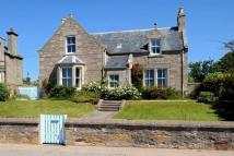4 bed Detached home for sale in Monessie, 185 Findhorn...