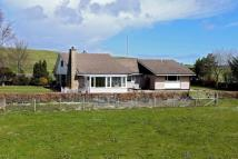 4 bedroom Equestrian Facility property in Barmossie...