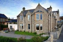 5 bed Detached property for sale in Ceol Na Mara...