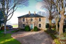 6 bed Detached property in The Anchorage - Lot 1...