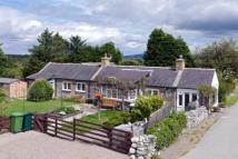 3 bed Detached house for sale in The Bothy, Aberlour...