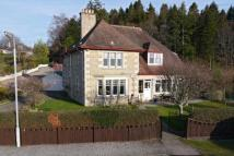4 bed Detached home in Braeback, Sheriffbrae...